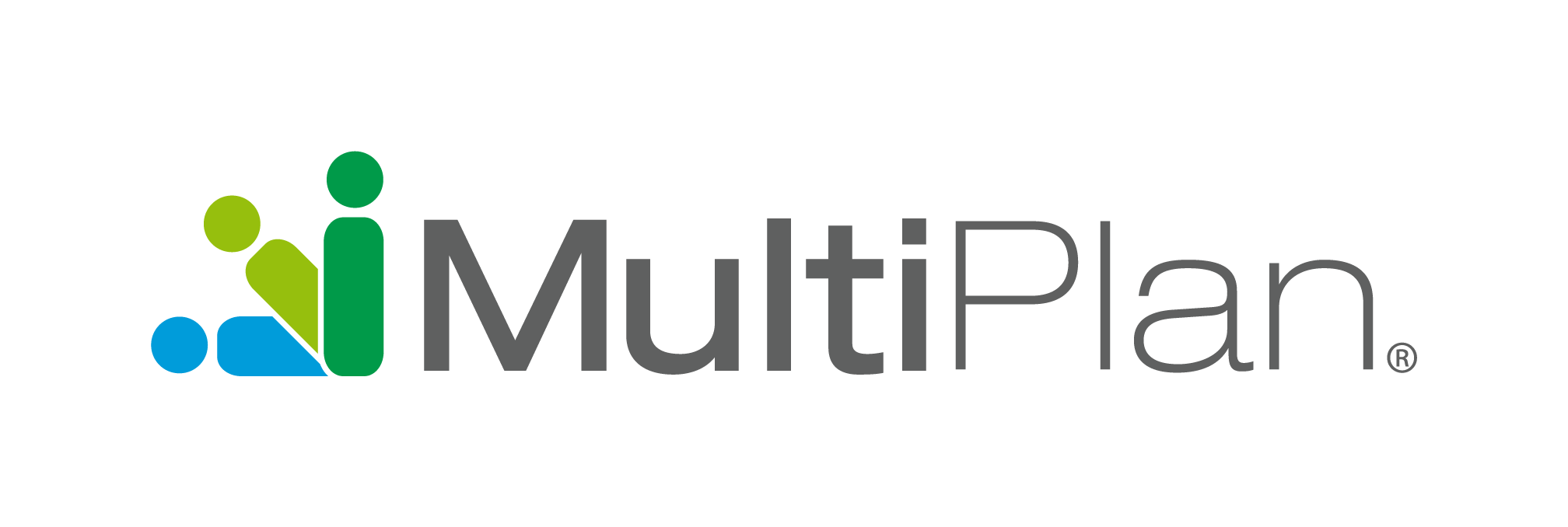 MultiPlan corporate logo